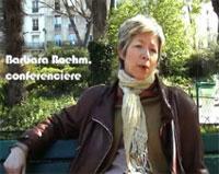 Barbara Boehm