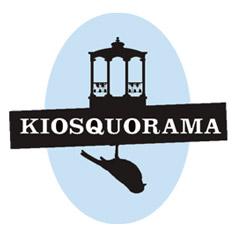 kiosquorama-2014-paris